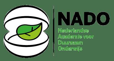 Academie voor duurzaam onderwijs