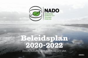 Beleidsplan 2020_2022
